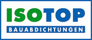 isotop.ch
